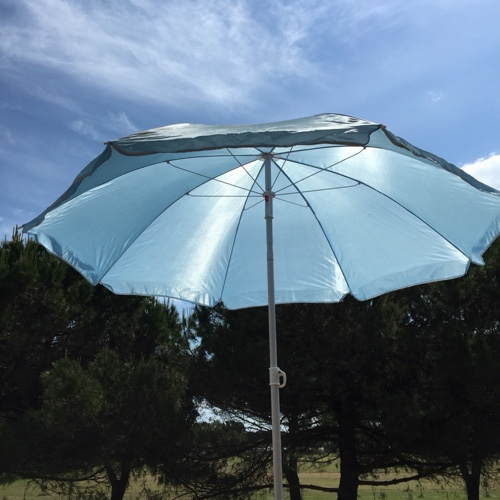 sunny-umbrella